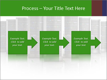 0000079499 PowerPoint Template - Slide 88