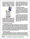 0000079499 Word Templates - Page 4