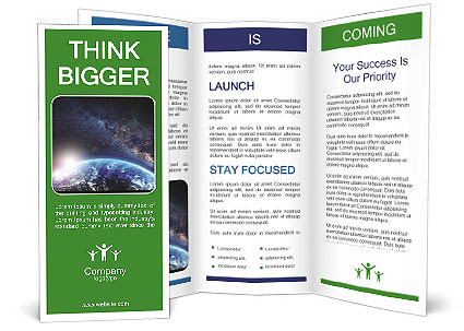 0000079500 Brochure Template