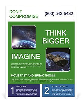 0000079500 Flyer Template