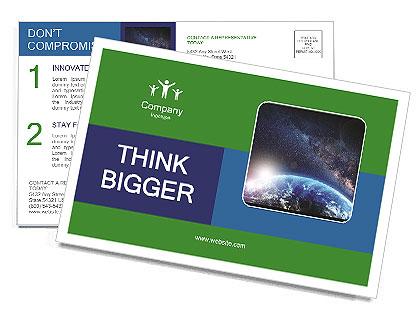 0000079500 Postcard Template