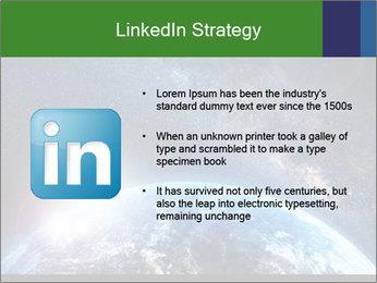 0000079500 PowerPoint Template - Slide 12