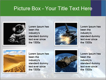 0000079500 PowerPoint Template - Slide 14