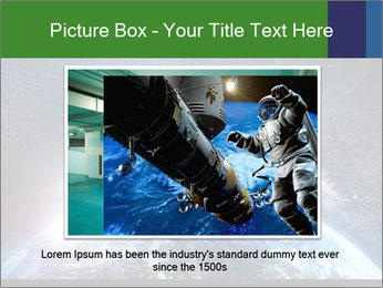 0000079500 PowerPoint Template - Slide 15