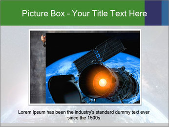 0000079500 PowerPoint Template - Slide 16