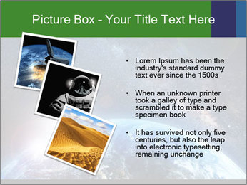 0000079500 PowerPoint Template - Slide 17