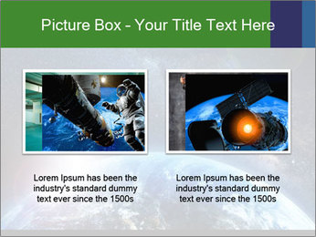 0000079500 PowerPoint Template - Slide 18