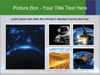 0000079500 PowerPoint Templates - Slide 19