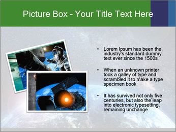 0000079500 PowerPoint Template - Slide 20