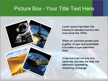 0000079500 PowerPoint Template - Slide 23