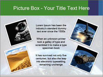 0000079500 PowerPoint Template - Slide 24