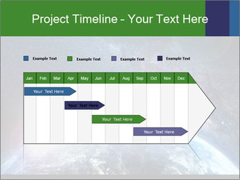0000079500 PowerPoint Template - Slide 25