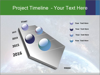 0000079500 PowerPoint Template - Slide 26