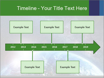 0000079500 PowerPoint Template - Slide 28