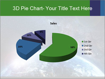 0000079500 PowerPoint Template - Slide 35