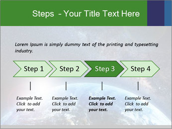 0000079500 PowerPoint Template - Slide 4
