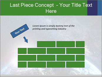 0000079500 PowerPoint Template - Slide 46