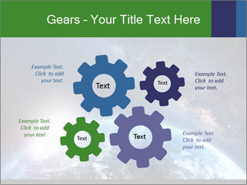 0000079500 PowerPoint Template - Slide 47