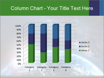 0000079500 PowerPoint Template - Slide 50