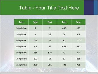 0000079500 PowerPoint Templates - Slide 55