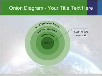 0000079500 PowerPoint Template - Slide 61
