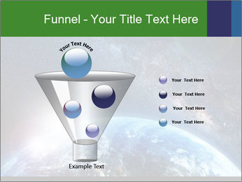 0000079500 PowerPoint Template - Slide 63