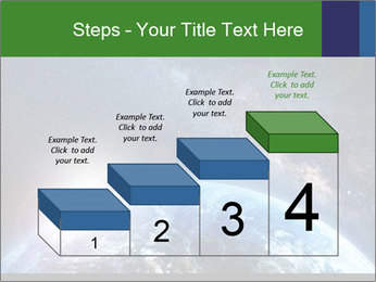 0000079500 PowerPoint Template - Slide 64