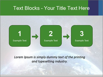 0000079500 PowerPoint Template - Slide 71