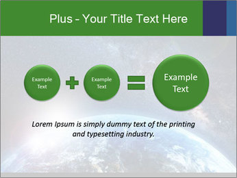 0000079500 PowerPoint Template - Slide 75