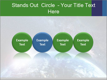 0000079500 PowerPoint Template - Slide 76