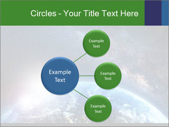 0000079500 PowerPoint Template - Slide 79