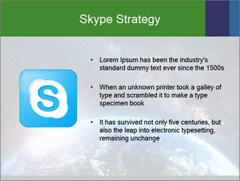 0000079500 PowerPoint Template - Slide 8