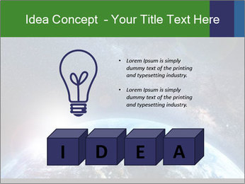 0000079500 PowerPoint Template - Slide 80