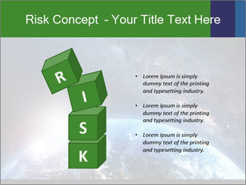 0000079500 PowerPoint Templates - Slide 81