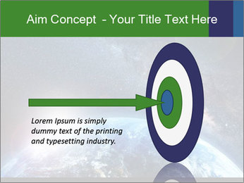0000079500 PowerPoint Template - Slide 83
