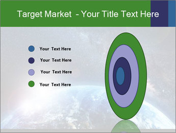 0000079500 PowerPoint Template - Slide 84