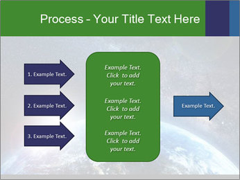 0000079500 PowerPoint Template - Slide 85