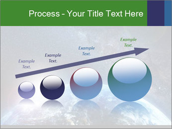 0000079500 PowerPoint Template - Slide 87