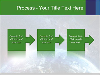 0000079500 PowerPoint Template - Slide 88