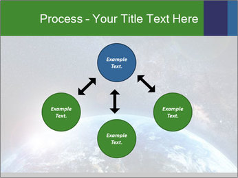 0000079500 PowerPoint Template - Slide 91