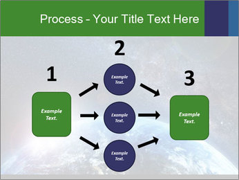 0000079500 PowerPoint Template - Slide 92