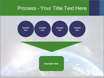 0000079500 PowerPoint Template - Slide 93