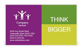 0000079501 Business Card Templates