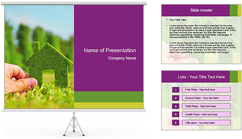 0000079501 PowerPoint Template