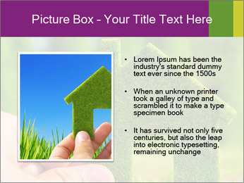 0000079501 PowerPoint Template - Slide 13