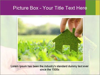 0000079501 PowerPoint Template - Slide 16