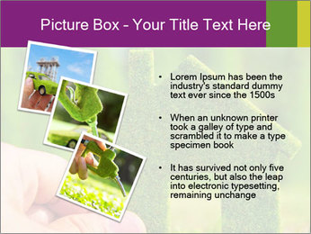 0000079501 PowerPoint Template - Slide 17