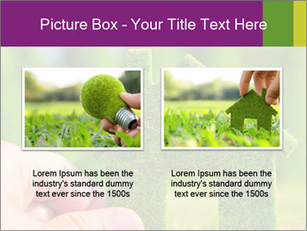 0000079501 PowerPoint Template - Slide 18