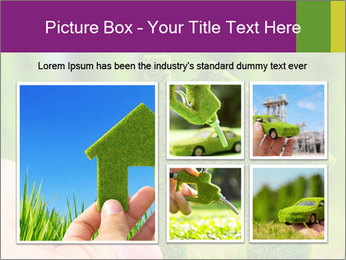 0000079501 PowerPoint Template - Slide 19