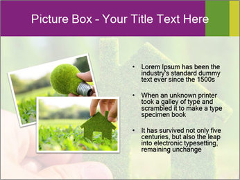 0000079501 PowerPoint Template - Slide 20